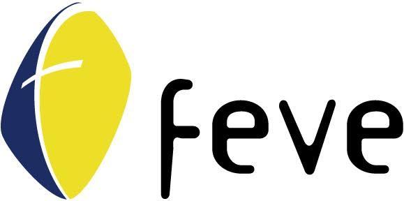 Renfe FEVE Logo