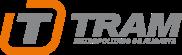 Tram Alicante logo