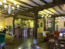 Lekeitio Hotel