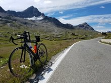 Dolomites & Italian Alps
