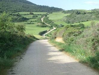 Camino de Santiago Cycling Holiday