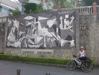 Basque History & Culture