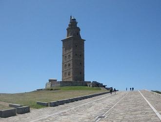 GaliciaHistory & Culture