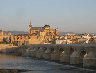 Seville to Granada: The Heart of Andalucia Cycling Tour