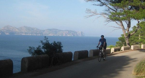 Cap d'Alcudia