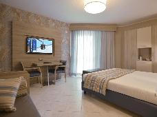 Alghero Hotel
