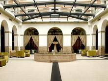 Segorbe Hotel