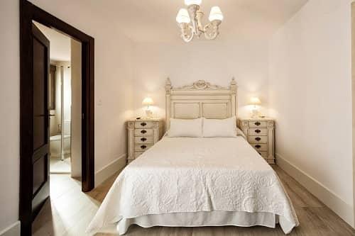 Hotel Monteftur