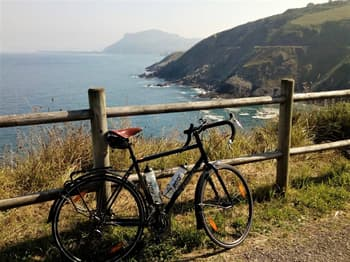 Basque Atlantic Coast
