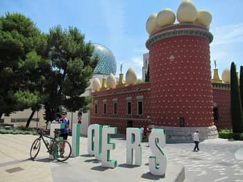 Dali Museum - Figueres