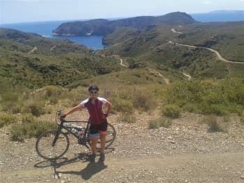 Gravel Trails - Catalonia