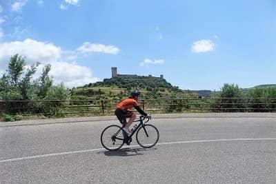 Sardinia Videos