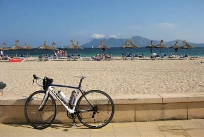 When to Visit Mallorca for a Cycling Holiday
