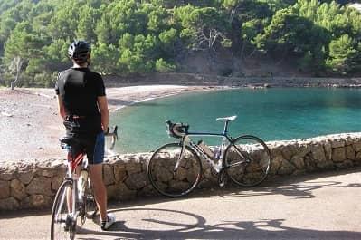 Mallorca Secret Routes