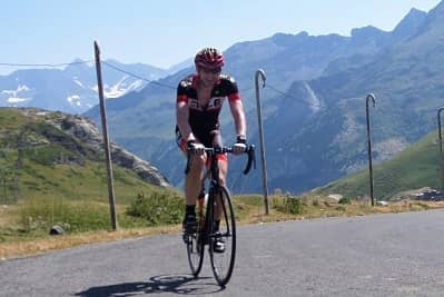 Best Climbs in the Pyrenees