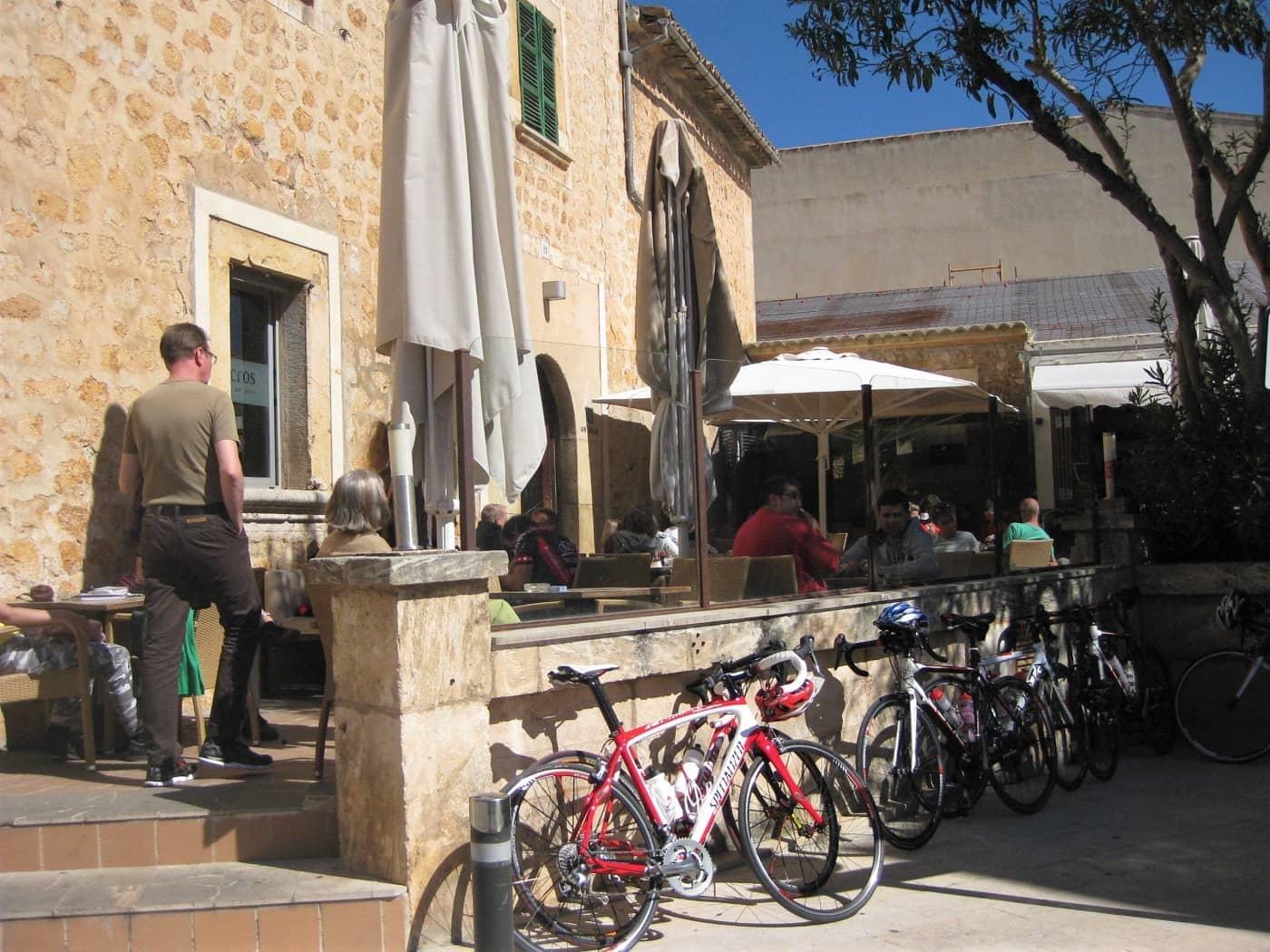 Alaro, Mallorca