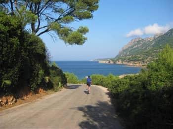 Cap Alcudia