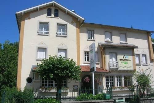 Hotel Grand Cordee