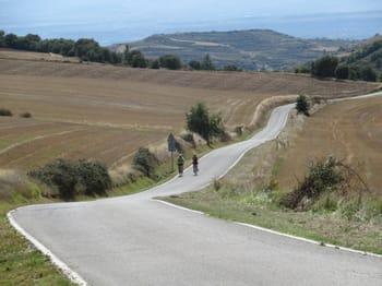 Navarra Cycling